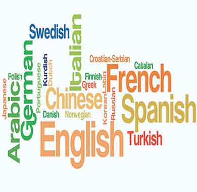Foreign languages may become 4th or 5th language from 2018